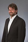 Rolf Miller 3-24-17