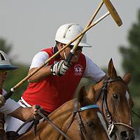 polo player pictures, argentina, dubai
