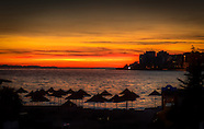 Greece-Albania