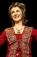 2003-03-21_Lesley Garrett