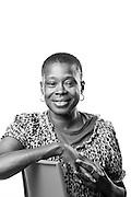 Deborah F. Williams<br /> Army<br /> E-5<br /> Supply<br /> Aug. 1990 - Feb. 2000<br /> <br /> Hinesville, GA<br /> <br /> Model Release: YES