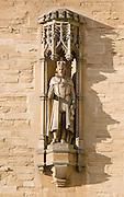 Pembroke College, Oxford University