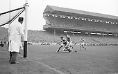 23.09.1962 All Ireland Senior Football Final [C173]