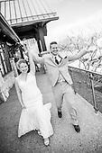 favourite wedding moments....Sylvia & Jeff's gorgeous Cambridge Mill wedding