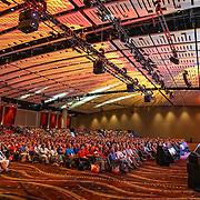Cardinal Health RBC 2016 Opening Session Keynote Speaker, Michael J. Fox Photo by Alabastro Photography.