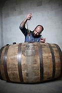 Balcones Whisky