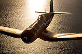 FG1-D Corsair - Marine's Dream