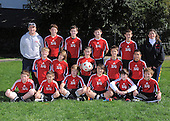 Haverford Soccer Club