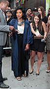 13 June 2011- Harlem, NY-  Phylicia Rashad at the 2011 Annual Apollo Spring Gala honoring Stevie Wonder held at the Apollo Theater on June 13, 2011 in Harlem, New York City. Photo Credit: Terrence Jennings