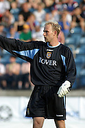 TPS - Aston Villa 22.7.2003