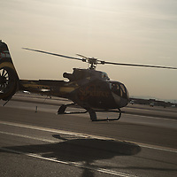 Helicopter Tour - Vegas and Grand Canyon