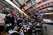 Oulun Karpat 2014-15