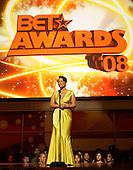 6/24/2008 - 2008 BET Awards - Edit