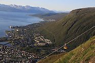 03: TROMSO OUTDOORS