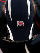 20080429/30, GB Rowing Media Day, Caversham.