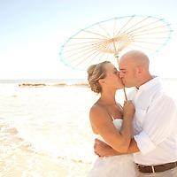 Charlynn & David | Wedding