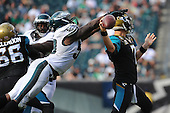 140907_AML_Eagles vs Jaguars