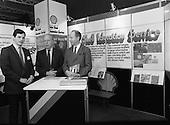 1986 Young Scientist Exhibition