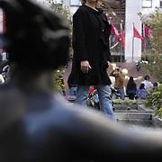 2005-10-19-Ulla Suokko