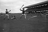 1968 All-Ireland Senior Hurling Final Tipperary v Wexford