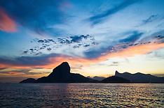 Rio, Cidade Maravilhosa / Wonderful Rio