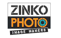 Zinko Photo Image Makers