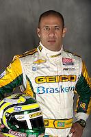 Tony Kanaan, INDYCAR Spring Training, Sebring International Raceway, Sebring, FL 03/05/12-03/09/12