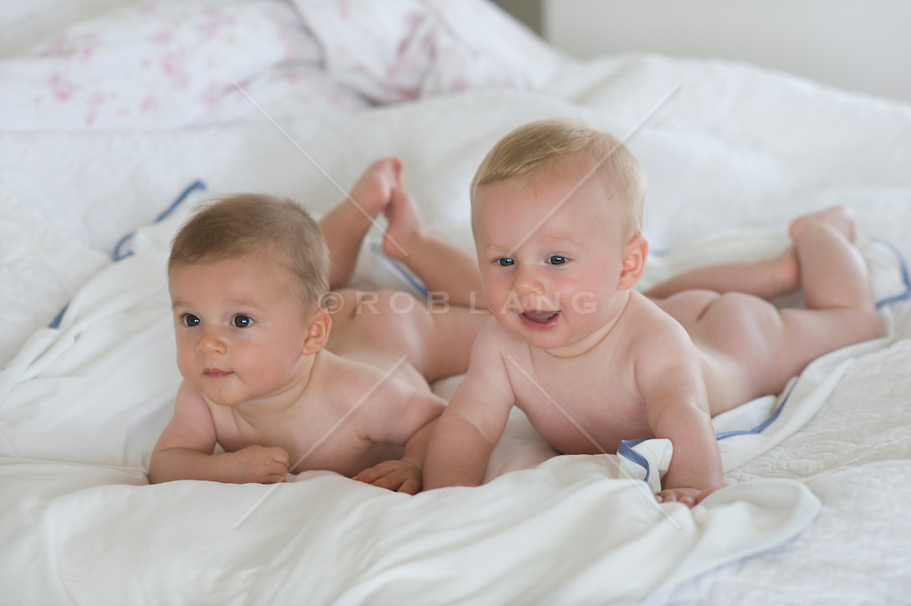 Question Hot sexy naked babies final