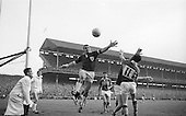 26.09.1965 All Ireland Senior Football Final [C564]