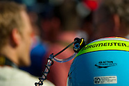 Rolex 24 Hours at Daytona 2013