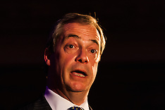 2015-03-17 Homes For Britain Rally addressed by UKIP leader Nigel Farage