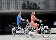 AKA's Bicycles