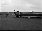 1986 - Powers Gold Cup At Fairyhouse.