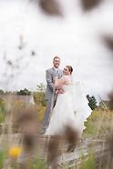 Kristin and Tony at Woodfield