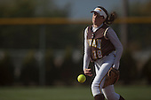 Rowan University Softball vs. Rutgers-Camden