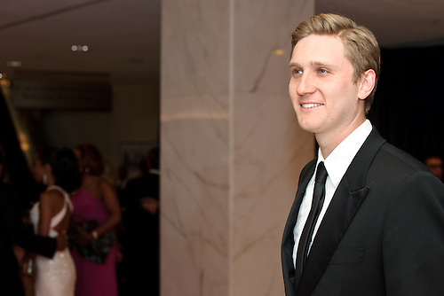 aaron staton imdbaaron staton cole phelps, aaron staton height, aaron staton instagram, aaron staton interview, aaron staton movies and tv shows, aaron staton facebook, aaron staton, aaron staton la noire, aaron staton eye, aaron staton ray donovan, aaron staton imdb, aaron staton cancer, aaron staton wiki, aaron staton height weight, aaron staton eye injury, aaron staton shirtless, aaron staton net worth, aaron staton eye patch, aaron staton scar, aaron staton tap dance