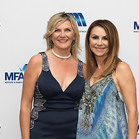 MFAA Broker 2020 Perth 2016. Photo: Ze W / Event Photos Australia