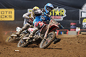 2011 Red Bud AMA National