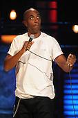 11/13/2011 - JB Smove Stand-Up - Brooklyn