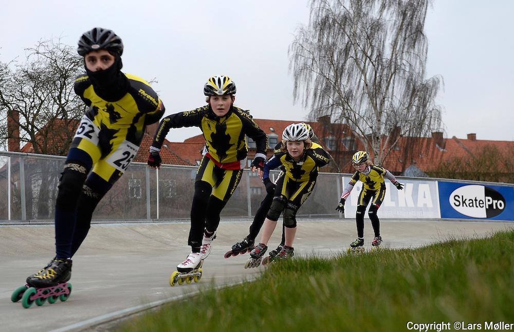 wellness slagelse bordeller i Sønderjylland,