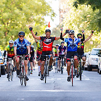 BRAKING AIDS® Ride 2016 Day 3