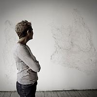NYC Artists