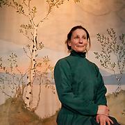 Elsa Laula - Kvinnen som sprengte grenser