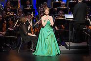 Houston Grand Opera 60th Anniversary
