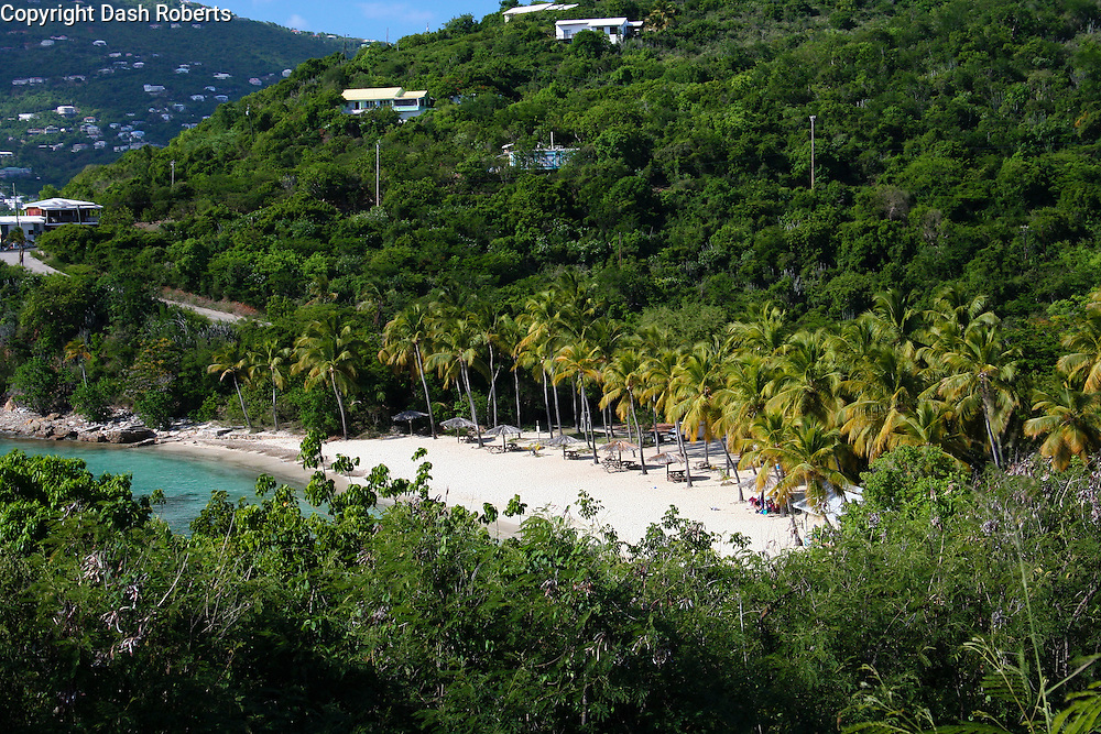 Honeymoon beach water island dash roberts photography for Honeymoon in st thomas