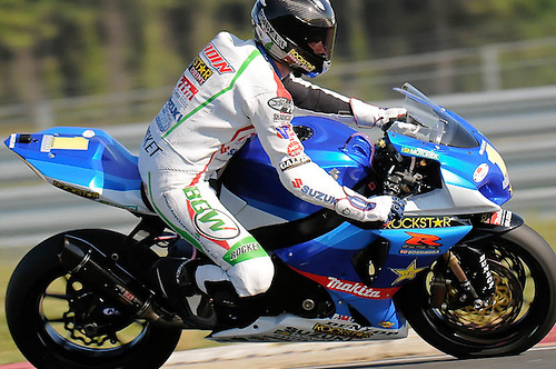 Motorcycle Roadracing and Sportbike News - FastDates.com Pit Lane ...