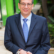 Corporate Portraits of Unisys CEO Peter Altabef,Rhodes, Sydney.