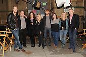 "1/29/2013 - CMT's ""Crossroads"" Presents: Stevie Nicks and Lady Antebellum"