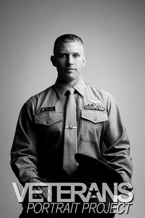 Ryan Kelly<br /> Marine Corps<br /> Captain<br /> Pilot<br /> May 2004 - Present<br /> OIF, OEF, HOA<br /> <br /> VPP<br /> Annapolis, MD