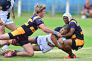 Cell C Community Cup Rnd 3- 7 March 2015